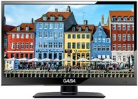 GABA GLV-1600 16' LED HD TV