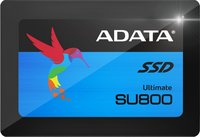 A-DATA SU800 Premier Pro 256Gb 2.5' 7mm SSD meghajtó