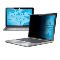 3M HP EliteBook Folio G1 12,5