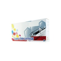 Oki C910 toner black, ECO