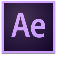 Adobe After Effects CC ENG MLP 1 év Subscription Licenc szoftver