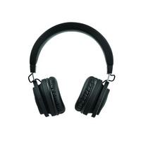 Acme BH60 Bluetooth fekete fejhallgató+ mikrofon - Fejhallgató és ... fb11a5452b