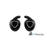 ACME BH406 Bluetooth vezeték nélküli True Wireless fülhallgató ... 78be15c66a