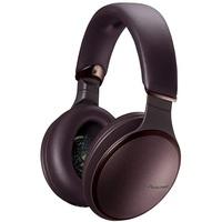 Panasonic RP-HD605NE-T Bluetooth zajszűrős fejhallgató headset ... 1216ba2e70