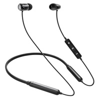 SoundMAGIC E11BT In-Ear fekete Bluetooth 5.0 fülhallgató headset ... 4d305d091e