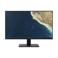 "Acer 21,5"" V227Qbi IPS LED HDMI monitor"