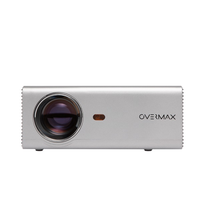 Overmax MultiPic 3.5 2200L HDMI 50000 óra LED projektor