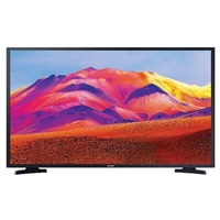 "Samsung 32"" UE32T5302 Full HD Smart LED TV"